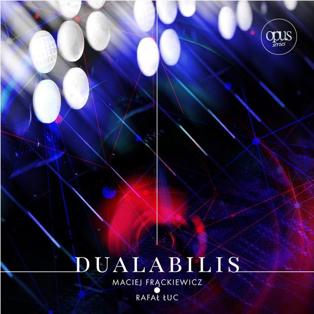 Dualabilis