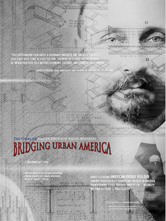 Bridging Urban America: A Story of Ralph Modjeski