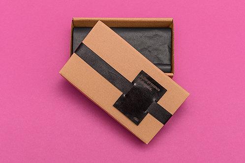 ABSENCE BOX