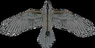 Logo Rheaven (psyché).png