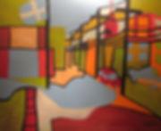 paint10.jpg