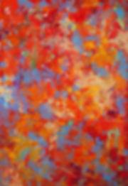 painting01.jpg