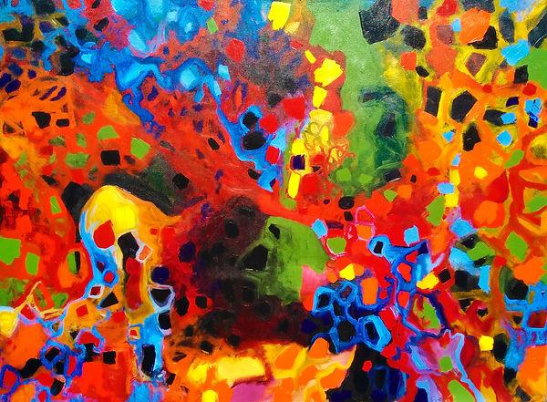 abstract01.jpg