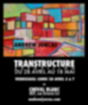 invitetranstructure.jpg