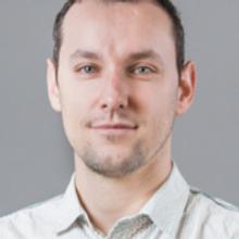 Michal Ptáček.png