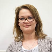 Kateřina Ruschaková.jpg