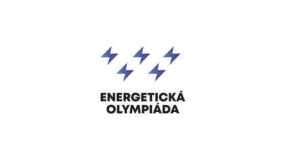 ENOL_logo-JPG.jpg