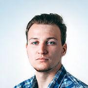 Prouza Mikuláš.jpg