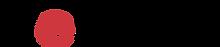 vesmir_logo_webcervena_sazba.png