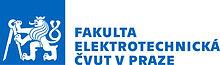 logo_FEL.jpg
