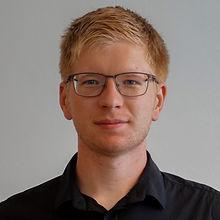 J. Čech (1).jpg