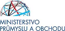 mpo-logo.jpg