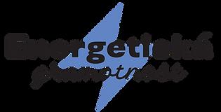 EG_transparent_velké.png