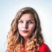 Kadlecová Anna.jpg