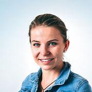 Roučková Kamila.jpg