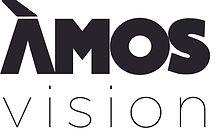 Amos-vision-cele-logo-cerne.jpg