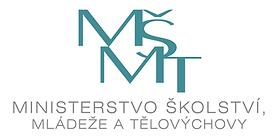MSMT_logotyp_text_RGB_cz.tif