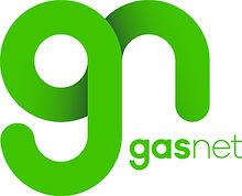 gasnet_nové logo 10:2020.jpg