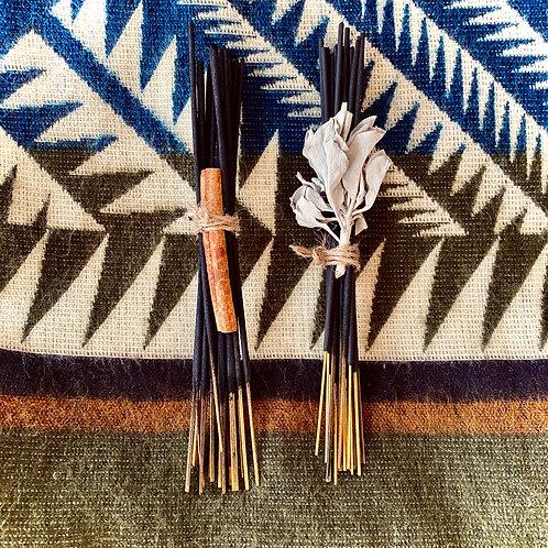 Incense Home Bundles