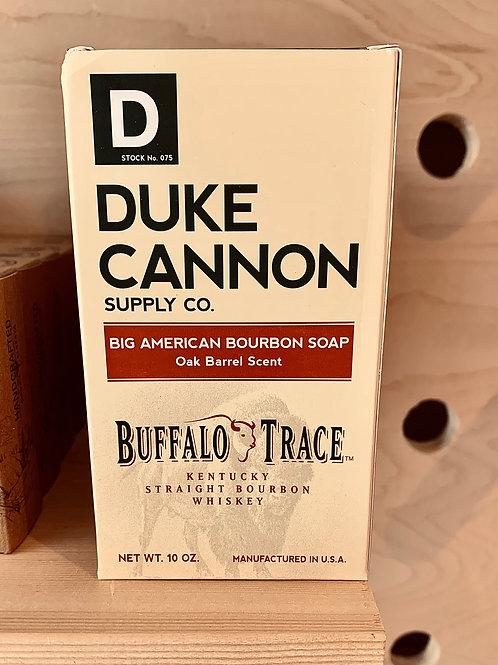 Big A$$ Soap Bars
