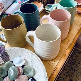 mug lay out.JPG