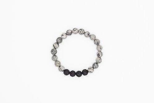 Drops of Gratitude Bracelets