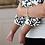 Thumbnail: Hands Free Baby Towel