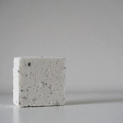 Magnesium Bath Bombs
