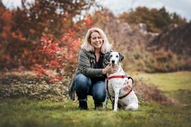 Hund, Hundeshooting, Fotoshooting Hund Hessen, Hundeshooting Frankfurt, Hund Action, Hund Portrait, Tierfotografie, Tierfotografie Hessen, Hundefotografie Bad Homburg