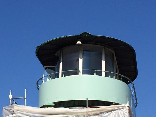 Knippelsbro Amagertårn