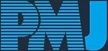 pmj logo.jpg