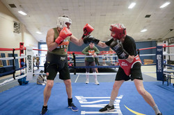 Camp-Sparring-WEB