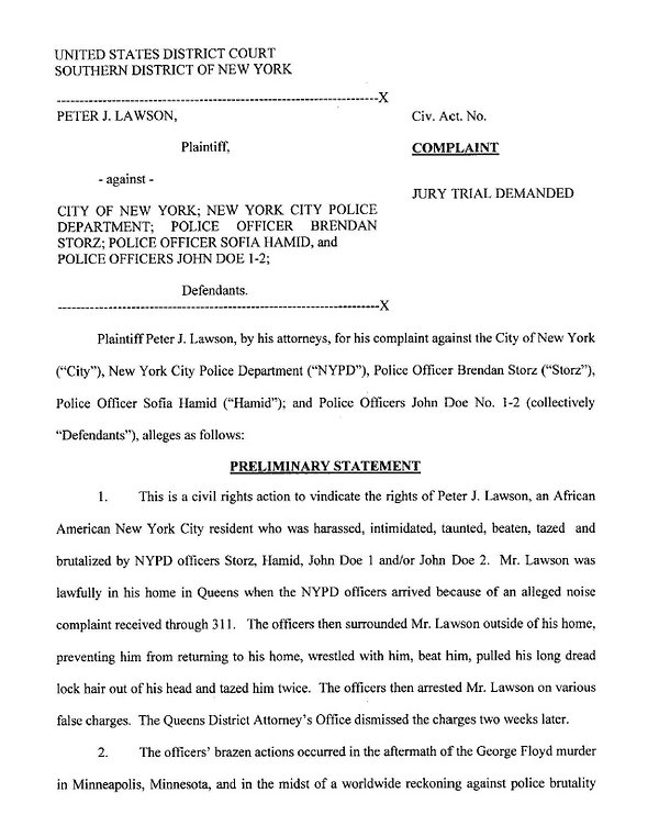 lawson-complaint-pg1.jpg