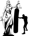 lady-justice-logo-200.png