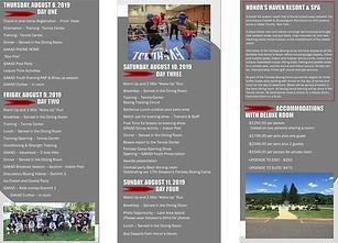 Fantasy-Camp-Brochure-2019-2-WEB.jpg