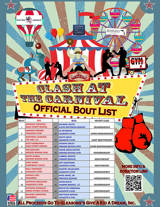 nov21-show-bout-sheet-800.jpg