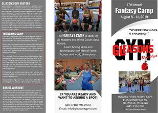 Fantasy-Camp-Brochure-2019-1-WEB.jpg