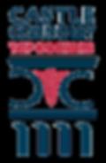 Castle Connolly Logo