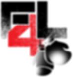 f4l-logo-NOWORDS.png