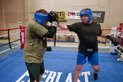 Camp-Sparring-2-WEB