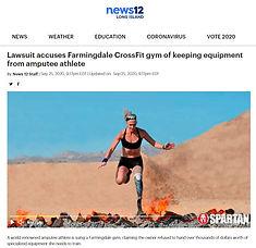news12-palmiero.jpg