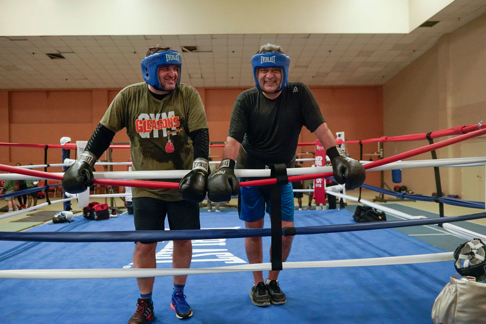 Camp-Sparring-5-WEB