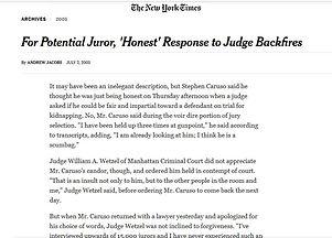 nyt-steiner-juror.jpg