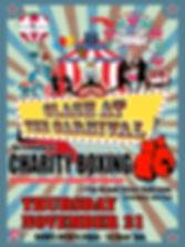 nov21-show-poster1029-1000.jpg