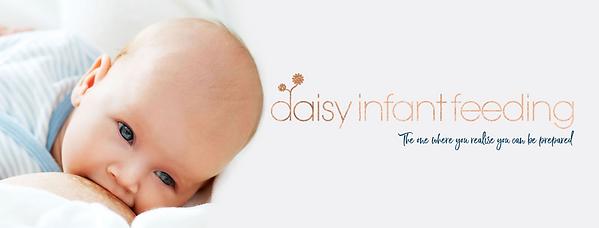 infant-feeding.png