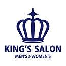 KINGSサロンロゴ.jpg