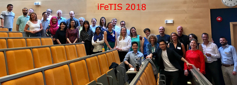 iFeTIS 2018_edited.jpg