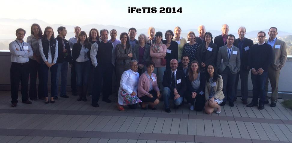 Fetal Symposium 2014 group photo_edited.
