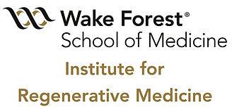 WFIRM logo 1.jpg