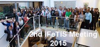 2nd  IFeTIS Conference 2015 g_edited.jpg
